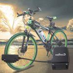 Top8 Cadence cycling kit Coupon code