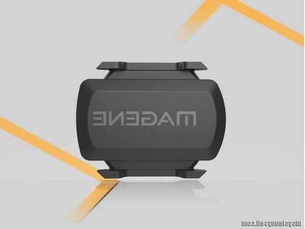garmin-magnetless-speed-sensor-not-working-5dd2ae3b5eaf7