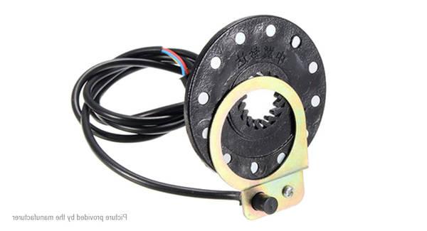 garmin-speed-sensor-indoor-bike-5dd2ad99b80a0