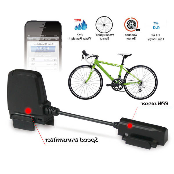 giant-bicycle-speed-sensor-5dd2ad988ccbb