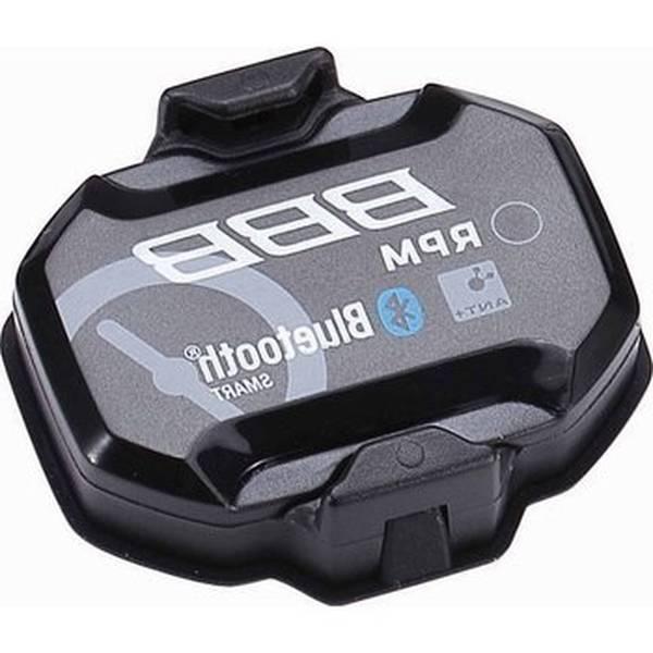 halfords-magnetless-cadence-sensor-5dd2ae6623c11