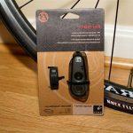 Top20 Bluetooth bicycle wheel sensor Complete Test