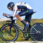 Top20 Improve cycling cadence Complete Test