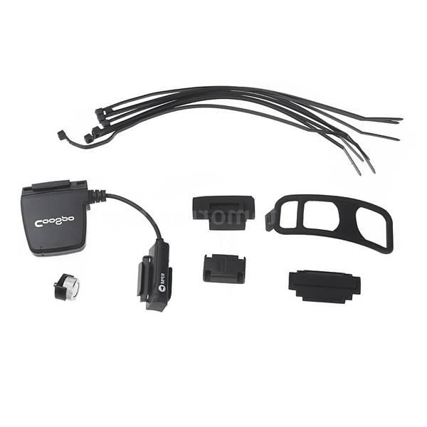 speed-sensor-in-bike-5dd2adf7d0492