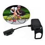 Compare: Cadence cycling helmet Coupon code