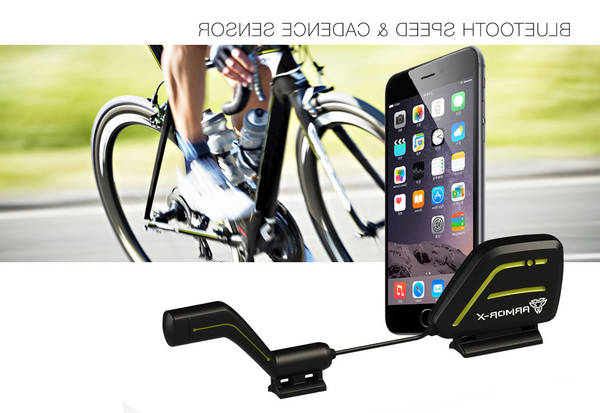 what-does-cadence-in-cycling-mean-5dd2adaa867d7