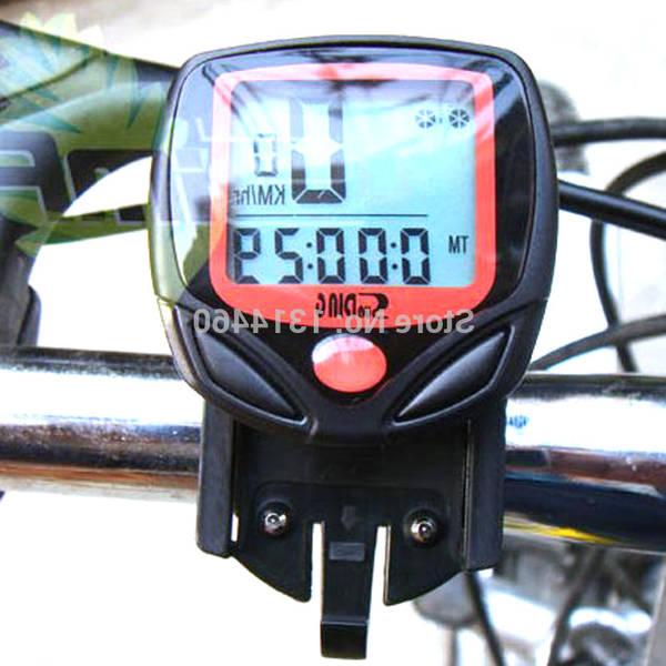 wireless-speed-and-cadence-sensor-5dd2ae92285a0