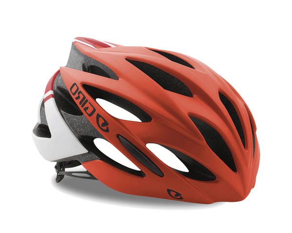 best-road-bike-helmet-under-£50-5dd2b06873a0a