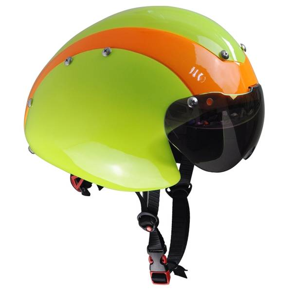 best-road-bike-helmets-for-2019-5dd2b0d59d0e0