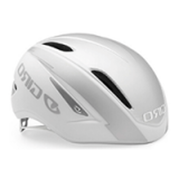 road bike helmet reviews australia