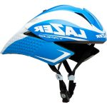 Top15 Kask helmet box Discount code