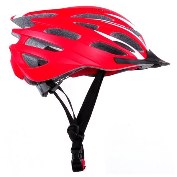 best-triathlon-aero-helmet-5dd2b06217aa5
