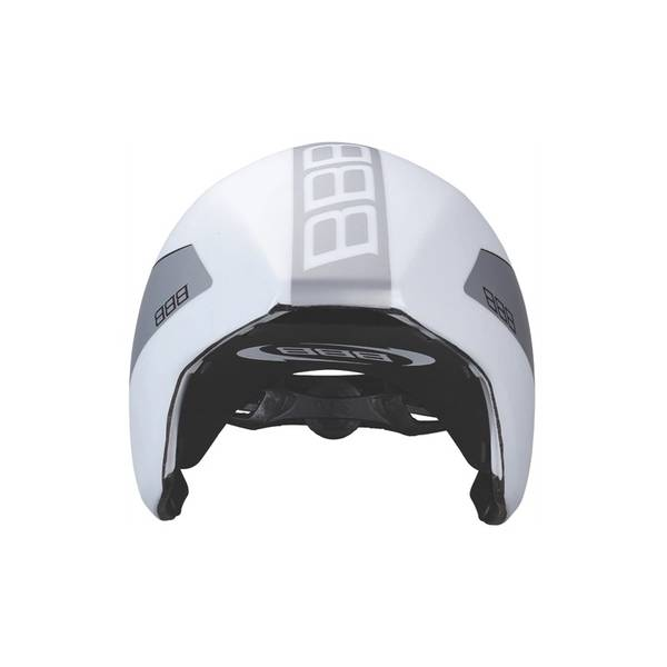 best-triathlon-racing-helmet-5dd2b0d316403