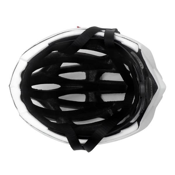 canyon-triathlon-helmet-5dd2b03faa0a1
