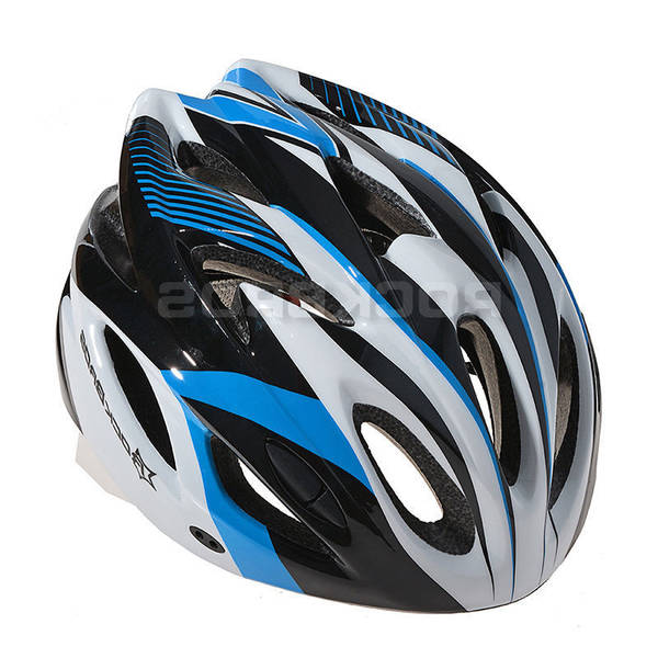 road bike helmet with sun visor