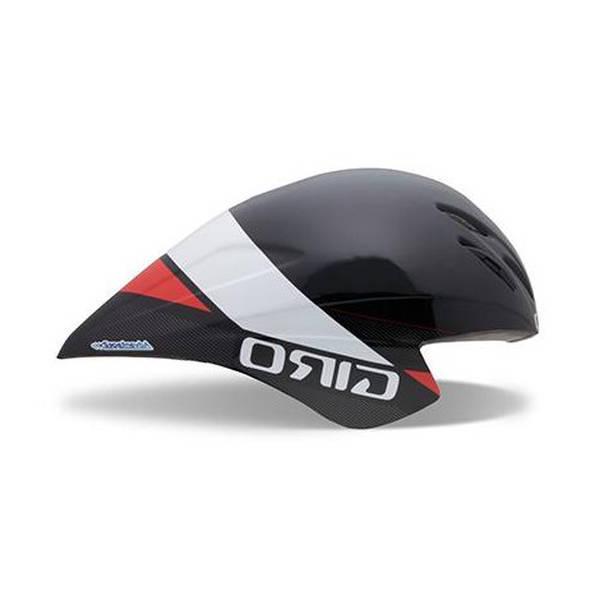 helmet-kask-fiyatları-5dd2b0ec60572