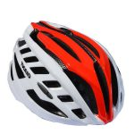 Compare: Road bike helmet fitting Evaluation