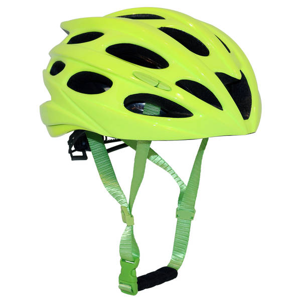 road bike helmet big head
