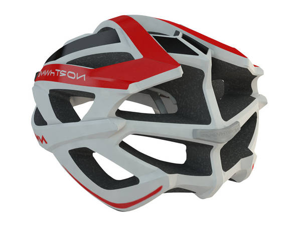 kask-helmet-australia-5dd2b0605ee34