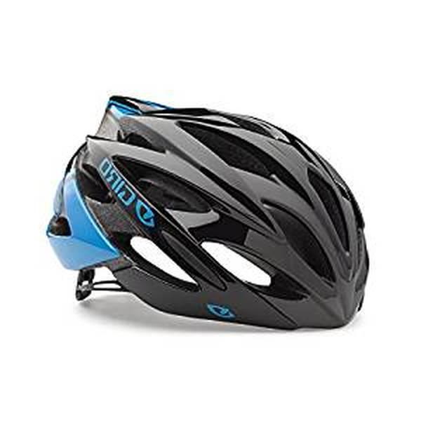 kask-helmet-bike-5dd2b03d2bb6a