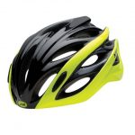 Top9 Road bicycle helmets reviews Technical sheet