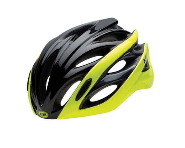 kask-helmet-button-5dd2b061471b2
