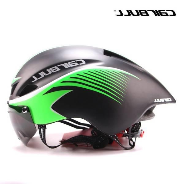 kask-helmet-clearance-5dd2b0e68eb7d