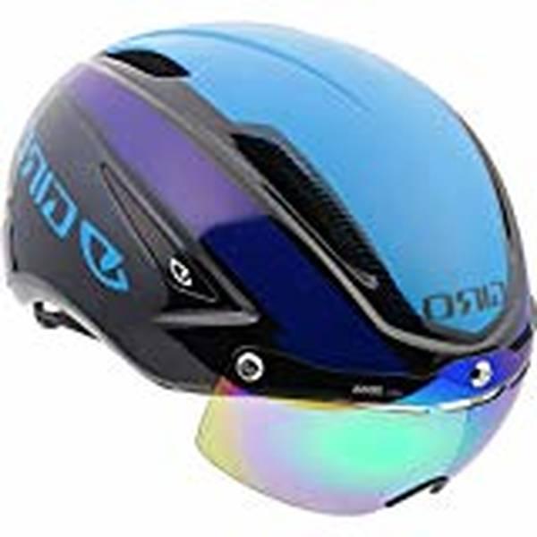 kask-helmet-clearance-5dd2b0e79064f