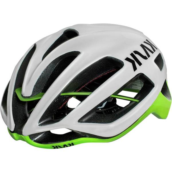 kask-helmet-cycling-5dd2b05113588