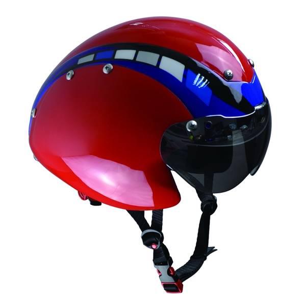 kask-helmet-decal-set-5dd2b12723187