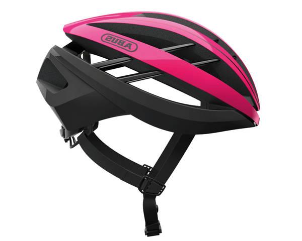 kask-helmet-dogma-light-5dd2b063028ed