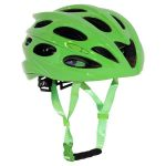 Best buy: Road bike helmet fit Technical sheet