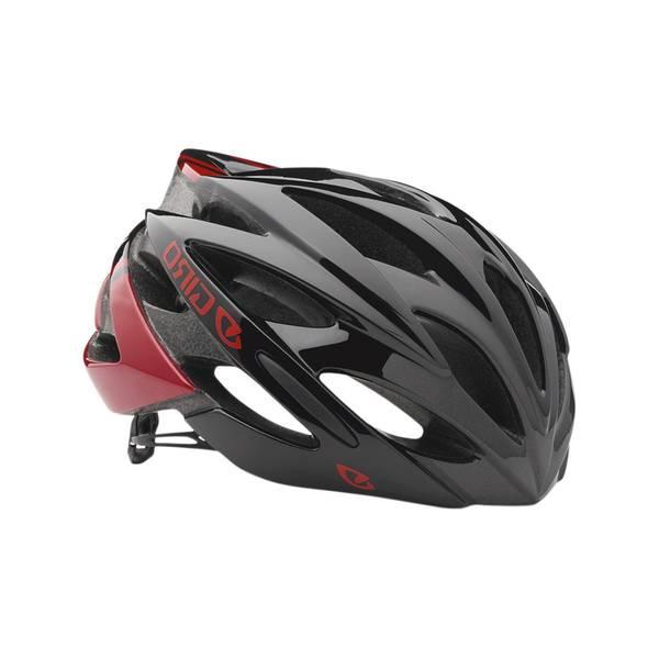 specialised triathlon helmet