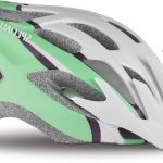 Best buy: Road bike helmets giro Forums Ratings