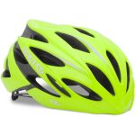 Top15 Road bike helmet review Avis & Prices