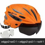Top10 Triathlon aero helmet benefits Avis & Prices
