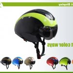 Top8 POC cycling glasses Polarized outdoor 5 pc riding mirror Customer Ratings