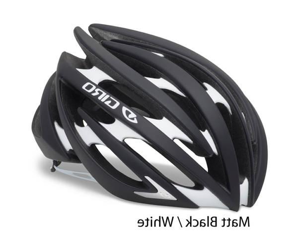 poc triathlon helmet