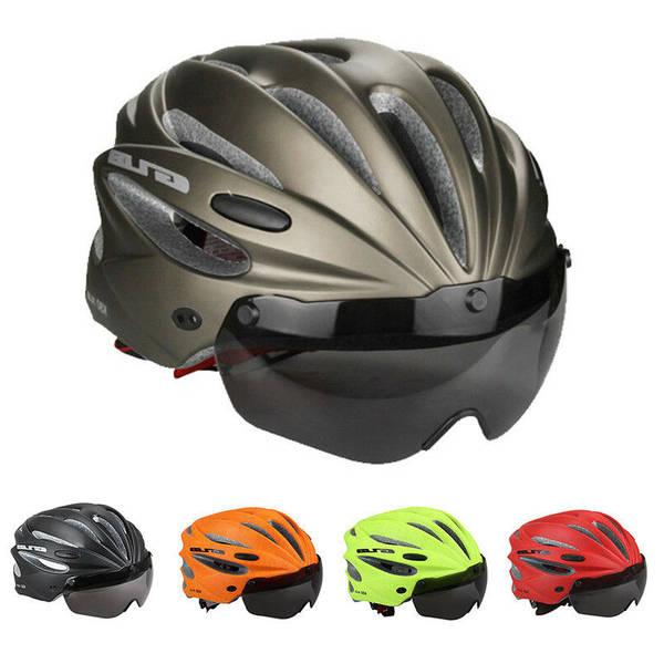 kask-helmet-lifestyle-anthracite-matt-5dd2b0523f6fe