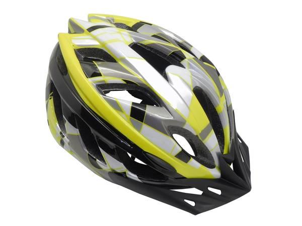 kask-helmet-light-5dd2b06064798