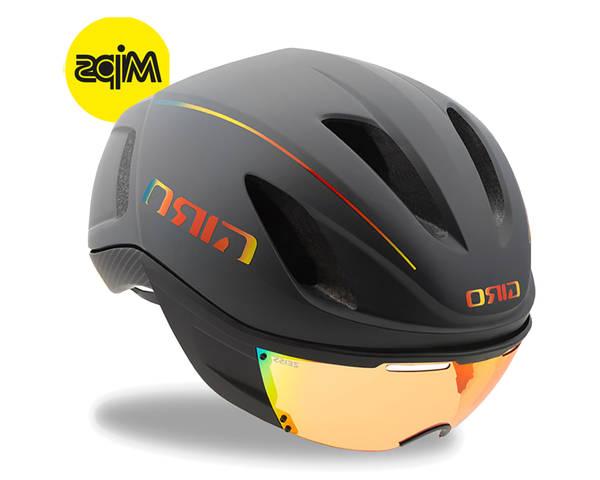 kask-helmet-price-5dd2b0674e14c