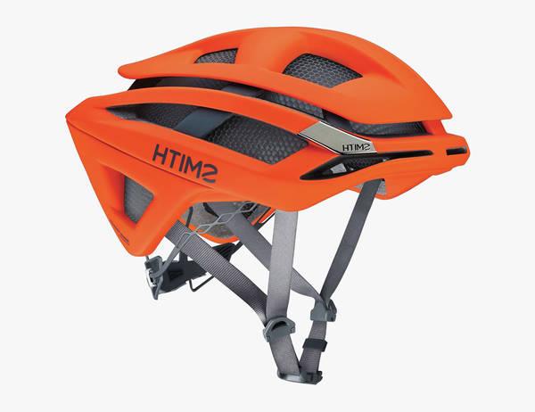 kask-helmets-cycling-5dd2b00adfd3d