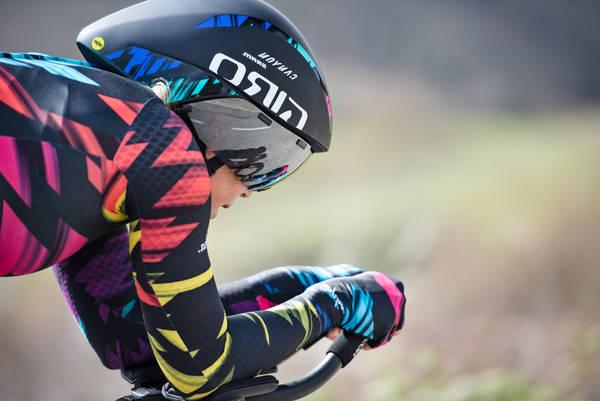 kask-helmets-mips-5dd2b0ee6d82d