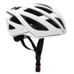 Top9 Road bike helmet with face shield Our expert selection