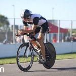 Top5 Reviewed: Prescription cycling sunglasses Evaluation