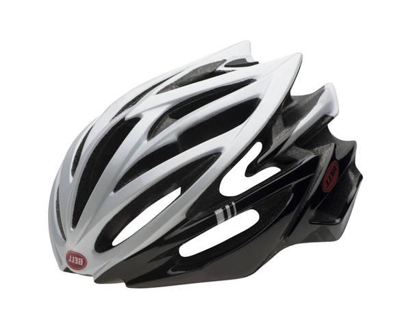 kask-mojito-helmet-for-sale-5dd2b03fa5e4c