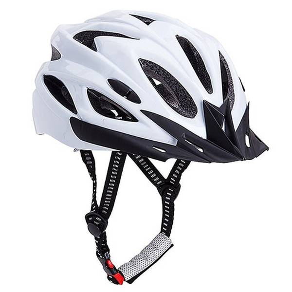 Cycling Glasses Poc Replacement Lenses | deporvillage