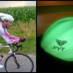 Compare: POC Aspire Mountain Bike Glasses Cycling Sunglasses 3 Test & Recommendation