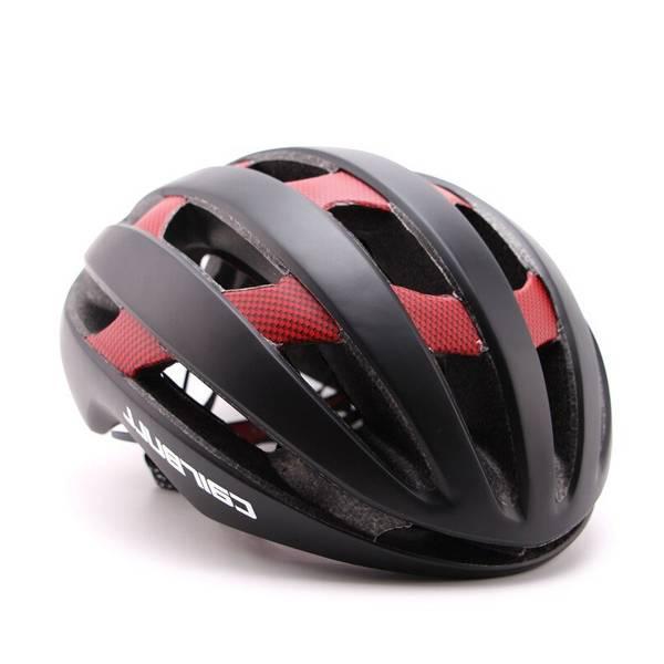 kask-protone-helmet-for-sale-5dd2b083b0be0