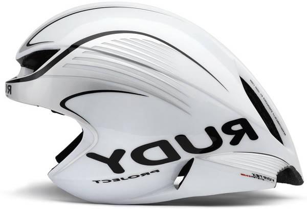 kask-rex-helmet-for-sale-5dd2b0d7526d5